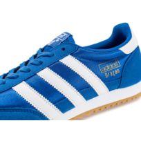 finest selection 16d89 114f7 Adidas - Dragon Og Bleue