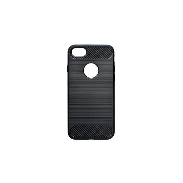 iphone 8 coque design