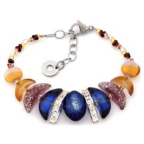 Antica Murrina - Bracelet Br637A19