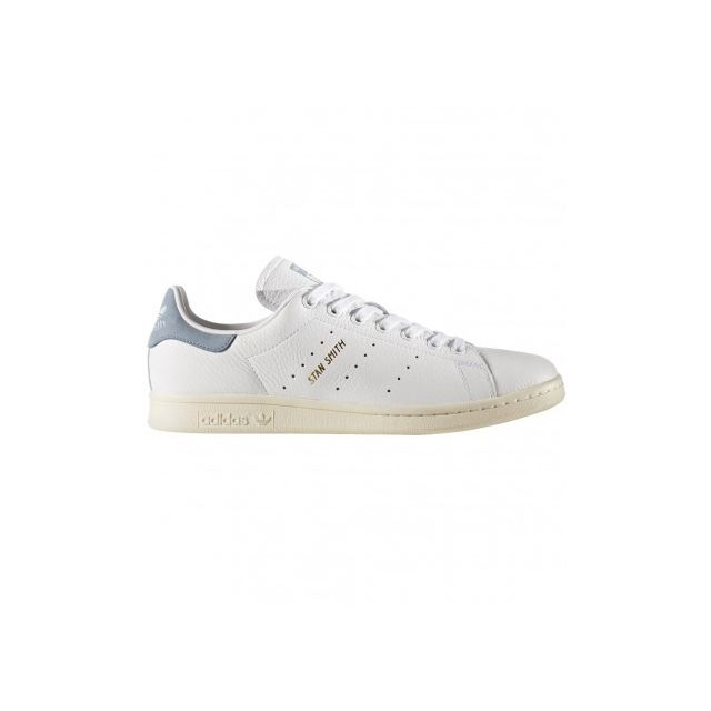 Adidas Stan Smith Cp9701 Age Adulte, Couleur Blanc