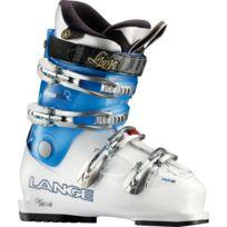 Lange - Chaussures De Ski Venus Plus Rtl