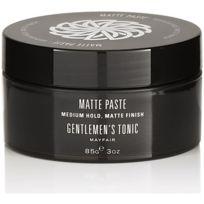 Gentlemen's Tonic - Matte Paste 85g