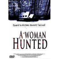 Tiffany - A Woman Hunted