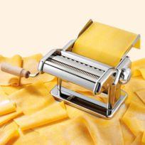 Imperia - Machine à Pâtes Sp150