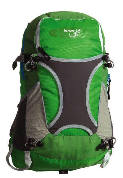 Freetime peak sacs a dos 25 l sac a dos moyenne randonnée sac pour sports montagne
