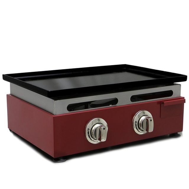 plaque plancha weber excellent barbecue with plaque. Black Bedroom Furniture Sets. Home Design Ideas