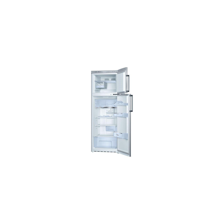 Frigo sans freezer perfect pour zoomer with frigo sans freezer dco frigo porte pas cher le - Degivrer congelateur sans debrancher frigo ...
