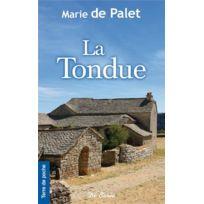 De Boree - La tondue