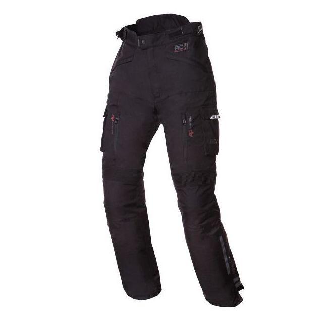 BERING - Michigan Gore-Tex Black Pant XL - pas cher Achat   Vente ... 4615bcdd9fbf