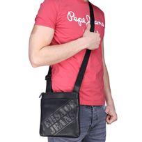 Versace Jeans - Sac E1ypbb04 899 Noir