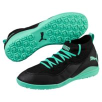 Puma - Chaussures 365 Ff 3 St
