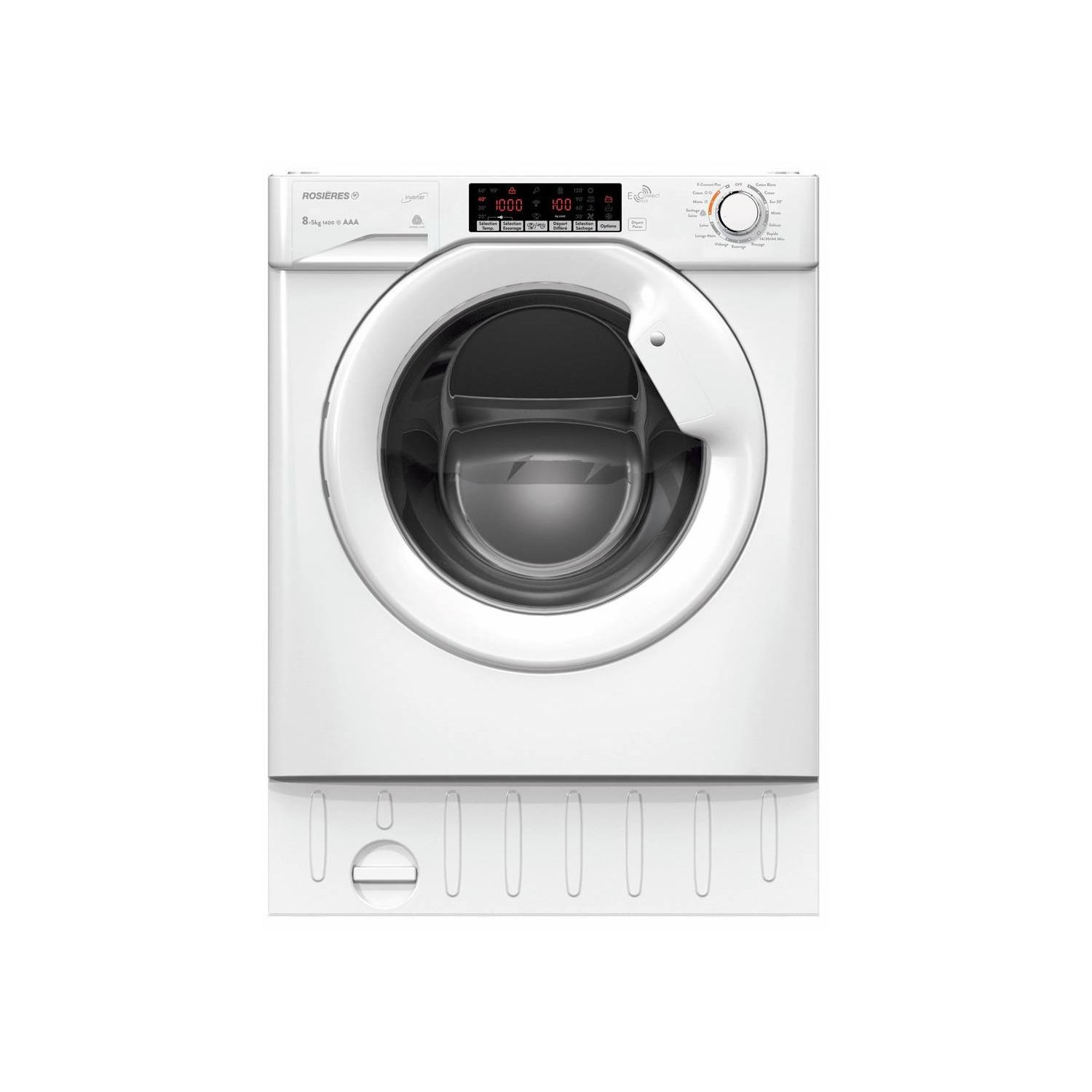 machine a laver beko 9 kg fabulous twin tub washing. Black Bedroom Furniture Sets. Home Design Ideas