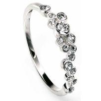 fa29b23ed55d8 Swarovski Bijoux - Promo Bague Swarovski Classic Jewelry Fantastic ...