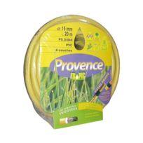 Tropic - Batterie Provence - D: 15 mm - 20 m