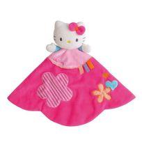 Jemini - Hello Kitty Doudou 26 cm