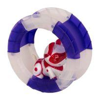 Splash Toys - Animal interactif Teksta Babies chaton