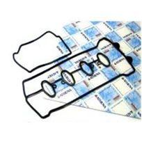 Athena Moto - Kit Joints Cache Culbuteur Honda Cbr1000rr Cbr1000RR