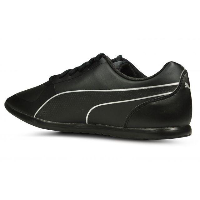 Puma Sneaker modern soleil sl Noir 42 pas cher Achat