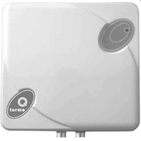 Termo - Chauffe-eau instantané monophasé 220V-230V /4,4KW
