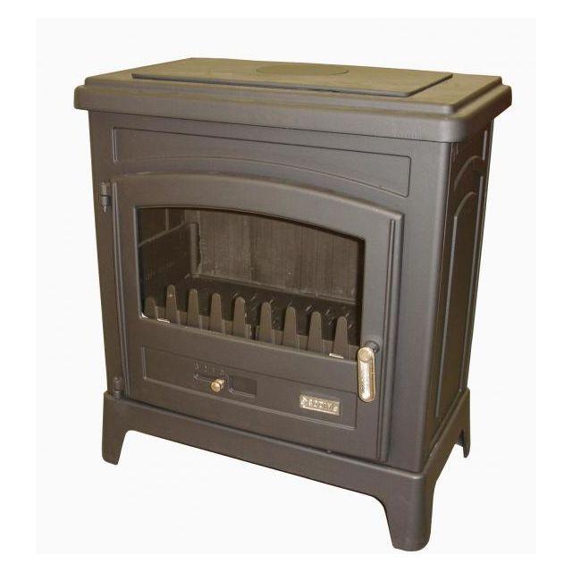 vitre insert godin elegant nettoyant vitre insert de. Black Bedroom Furniture Sets. Home Design Ideas