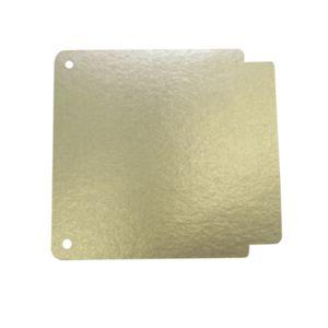 samsung plaque mica pour micro ondes pour c101 de marque pas cher achat vente plaques mica. Black Bedroom Furniture Sets. Home Design Ideas