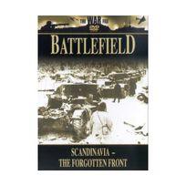Pegasus - Battlefield - Scandinavia: the Forgotten Front Import anglais