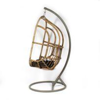 meuble suspendu salon achat meuble suspendu salon pas cher rue du commerce. Black Bedroom Furniture Sets. Home Design Ideas