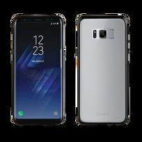 Universal Samsung S7 S6 Edge Cas De Téléphone Etui Fr Voir La Photo 4755 Faceplates, Decals & Stickers