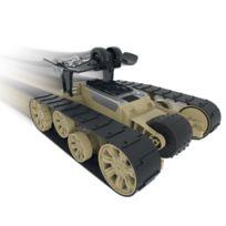 Gamme R/c - Robo Drone radiocommandé