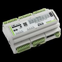 Gce Electronics - Module d'extension 8 relais autonome pour Ipx800