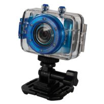 Vivitar - Camera De Sport Waterproof 10m
