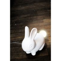Manta design - Lampe Lapin