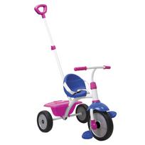 Smart Trike - Tricycle Rose 1240400