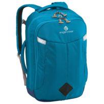 Eagle Creek - Briefcase - Sac à dos - Rfid bleu