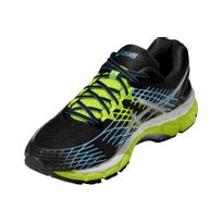 innovative design 1315c 9153d asics t507n