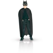 DC COMICS - BATMAN - Kit cape et masque Batman Dark Knight - I-5482
