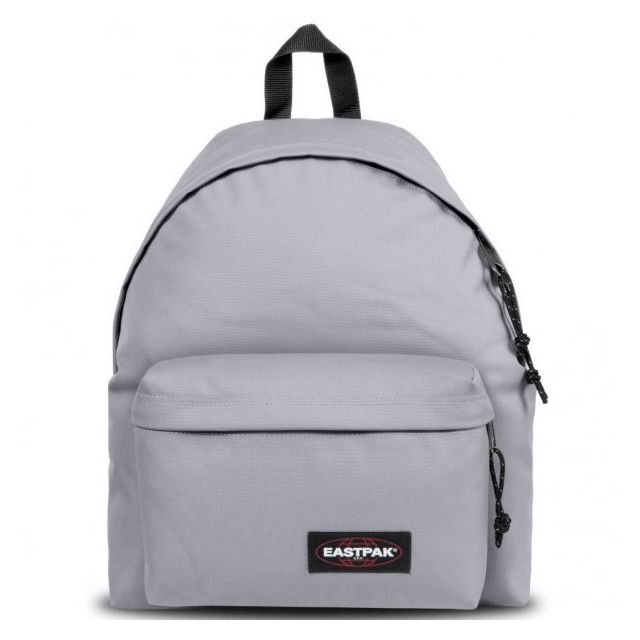 Eastpak Sac A Dos Dakota Gris Anthracite Chiné