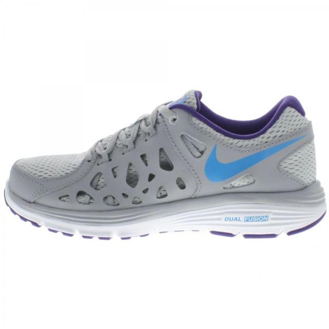 Nike Chaussure de running Dual Fusion Run 2 599564 010