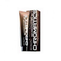 Redken - Bc 5 Nat Chromatics Warm 63Ml
