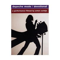 Bmg - Depeche Mode - Devotional