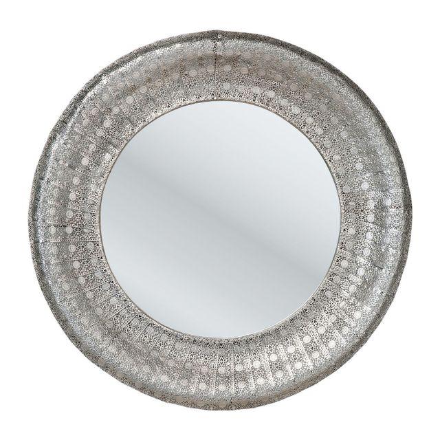 Karedesign Miroir Orient 80cm Kare Design