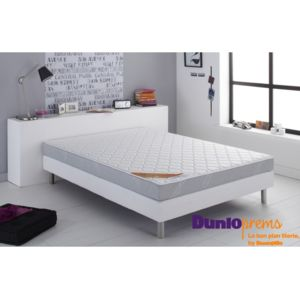 dunlopillo matelas marine 90x190 achat vente matelas. Black Bedroom Furniture Sets. Home Design Ideas