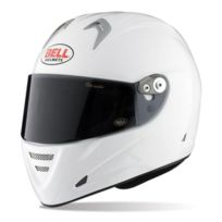 BELL - M5X Solid White