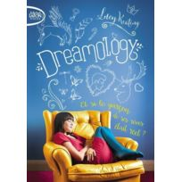 Michel Lafon Poche - Dreamology