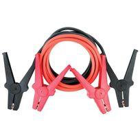Perel - Câble De Démarrage - 25 Mm²