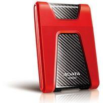Adata - DashDrive Durable Hd650