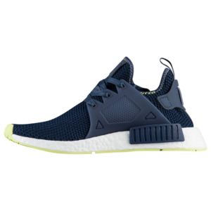 Xr1 Originals Cher Pas Adidas Nmd Basket By9819 Ref Achat tvnqH