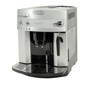 de 39 longhi machine expresso magnifica esam3200s achat cafeti re automatique. Black Bedroom Furniture Sets. Home Design Ideas