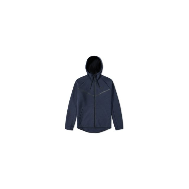 official competitive price pretty nice Sweat Tech Fleece Windrunner - 805144-473