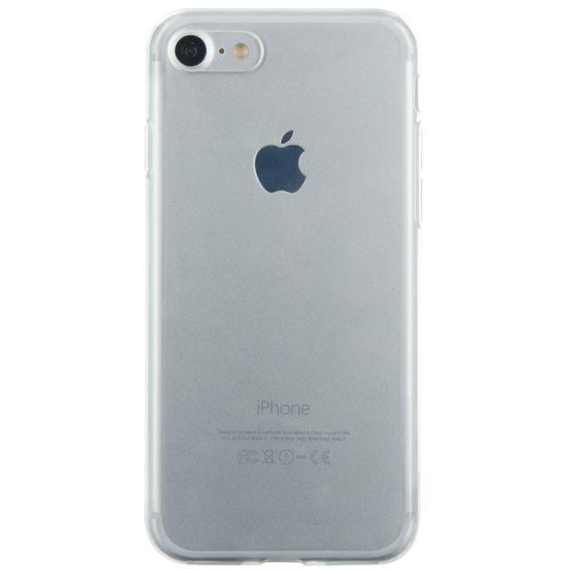 coque bigben iphone 7